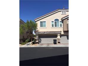 1126 RED MARGIN Court, Unit: 103, Las Vegas, Nevada 89183 | Randy Hatada