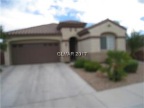 9429 White Ridge Avenue Las Vegas, Nevada 89149