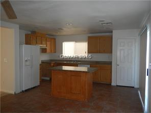 4181 Beech Family Street Las Vegas, Nevada 89115