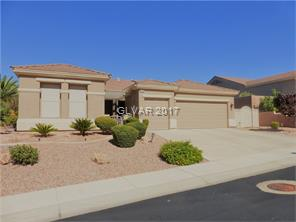 2178 Tiger Willow Drive Henderson, Nevada 89052