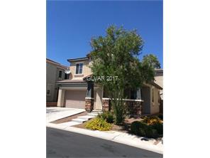 10700 SHEEPSHEAD BAY Avenue, Las Vegas, Nevada 89166   Ruth Ahlbrand