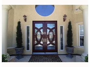 7525 Eldora Avenue Las Vegas, Nevada 89117