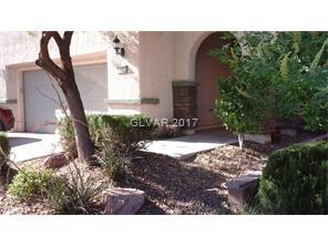 10722 La Florentina Avenue Las Vegas, Nevada 89166