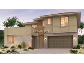 10306 Apache Blue Avenue Las Vegas, Nevada 89135