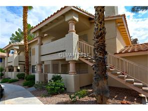 1008 Falconhead Lane Las Vegas, Nevada 89128