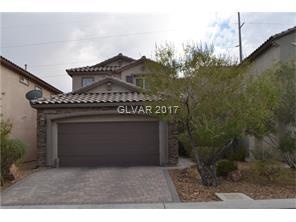 9171 Cowboy Inn Avenue Las Vegas, Nevada 89178