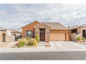 1008 Viale Placenza Place Henderson, Nevada 89011