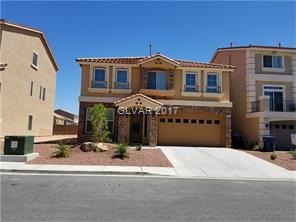 9680 Paraiso Springs Street Las Vegas, Nevada 89139