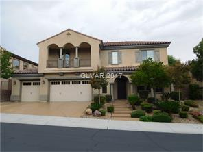 2717 MARIE ANTOINETTE Street, Henderson, Nevada 89044   Bonnie Vasquez