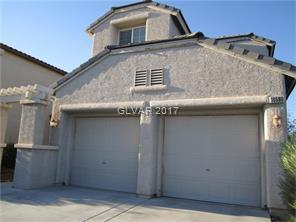 10580 CALICO PINES Avenue, Las Vegas, Nevada 89135 | Charles  Murphy