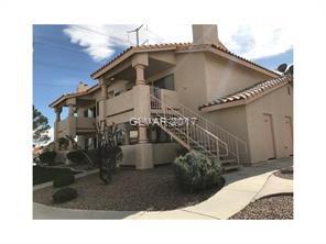 1008 Falconhead Lane Las Vegas, Nevada 89128