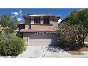10356 CASTLE SPRINGS Street, Las Vegas, Nevada 89178 | Charles  Murphy