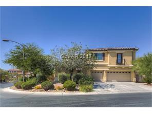 10057 Portula Valley Street Las Vegas, Nevada 89178