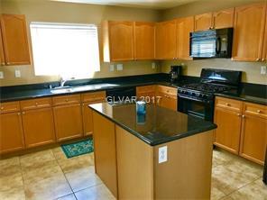 9052 Pure Sapphire Court Las Vegas, Nevada 89149