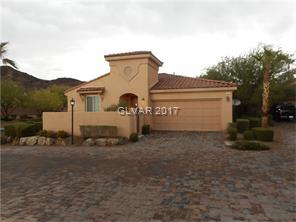 67 AVENZA Drive, Las Vegas, Nevada 89011   Ruth Ahlbrand