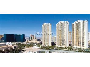 145 Harmon Avenue Las Vegas, Nevada 89109