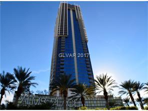 4381 Flamingo Road Las Vegas, Nevada 89103