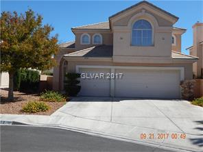 4712 AMBER GLEN Court, Las Vegas, Nevada 89147   Bonnie Vasquez
