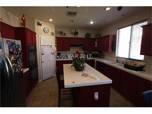 9916 Magic Dunes Avenue Las Vegas, Nevada 89149