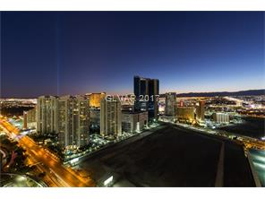 222 Karen Avenue Las Vegas, Nevada 89109