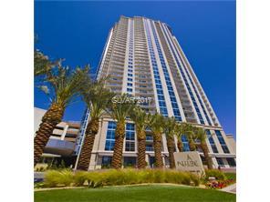 200 Sahara Avenue Las Vegas, Nevada 89102
