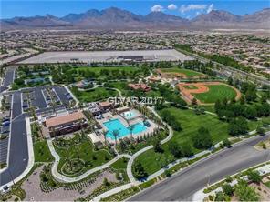 12251 Monument Hill Avenue Las Vegas, Nevada 89138