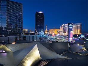 3726 Las Vegas Boulevard Las Vegas, Nevada 89158