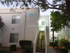 7100 PIRATES COVE Road, Unit: 2090, Las Vegas, Nevada 89145   Bonnie Vasquez