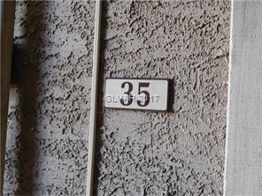 4380 SANDY RIVER Drive, Unit: 35, Las Vegas, Nevada 89103   Bonnie Vasquez