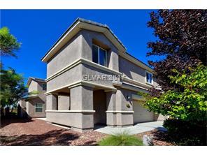 8061 CELINA HILLS Street, Las Vegas, Nevada 89131 | Agent Formula  Marketing System