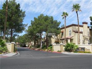 2801 RAINBOW Boulevard, Unit: 155, Las Vegas, Nevada 89108 | Agent Formula  Marketing System