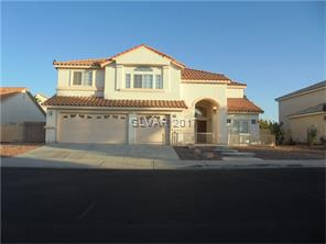 671 KENTONS RUN Avenue, Henderson, Nevada 89052 | Randy Hatada