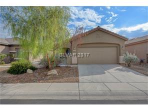 6157 Tokara Avenue Las Vegas, Nevada 89122