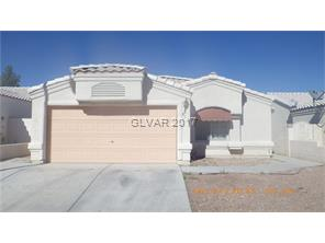 8104 HYDRA Lane, Bldg: 0, Unit: 0, Las Vegas, Nevada 89128   Mindy Dominick