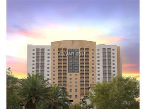 211 Flamingo Road Las Vegas, Nevada 89169