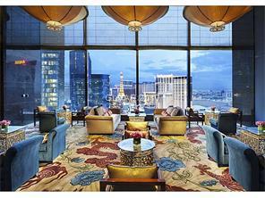 3750 Las Vegas Boulevard Las Vegas, Nevada 89158