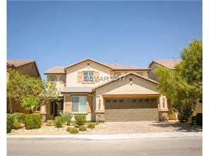 3920 Carla Ann Road North Las Vegas, Nevada 89081