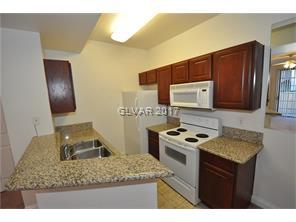 5134 JONES Boulevard, Bldg: 9, Unit: 108, Las Vegas, Nevada 89118 | Agent Formula  Marketing System