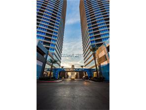 4565 Dean Martin Drive Las Vegas, Nevada 89103