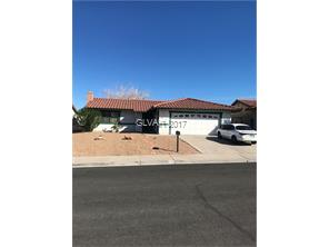 370 Citrus Circle Henderson, Nevada 89015