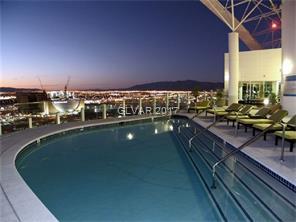 200 Hoover Avenue Las Vegas, Nevada 89101