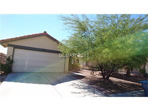 7385 Coffeyville Avenue Las Vegas, Nevada 89147