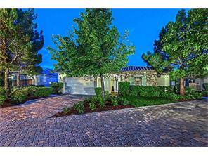 11821 Weybrook Park Drive Las Vegas, Nevada 89141