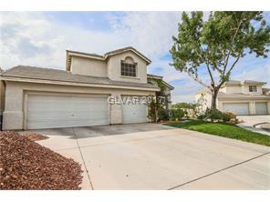 5533 Cypress Creek Street Las Vegas, Nevada 89031