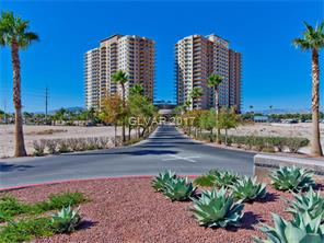 8255 Las Vegas Boulevard Las Vegas, Nevada 89123
