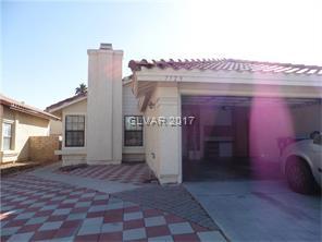7729 RATHBURN Avenue, Las Vegas, Nevada 89147   Bonnie Vasquez