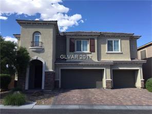 9050 Greek Palace Avenue Las Vegas, Nevada 89178