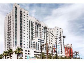 150 Las Vegas Boulevard Las Vegas, Nevada 89101
