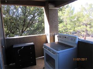 555 Silverado Ranch Boulevard Las Vegas, Nevada 89183