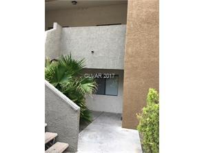3151 SOARING GULLS Drive, Bldg: 10, Unit: 1107, Las Vegas, Nevada 89128 | Randy Hatada